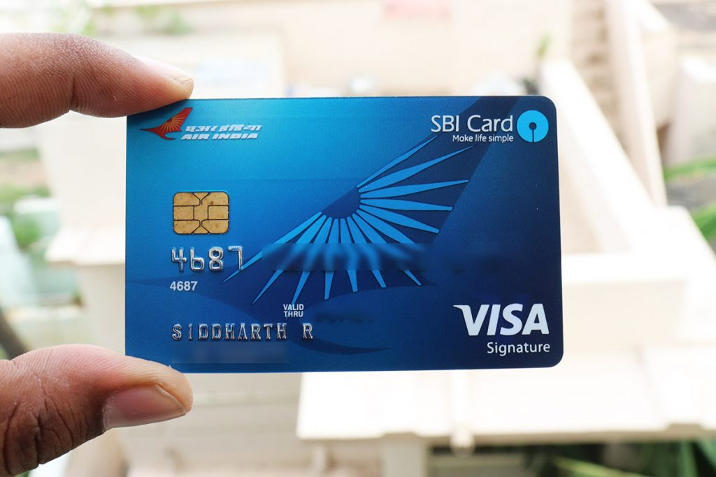 First Premier Bank Credit Cards >> 25+ Best Credit Cards in India with Reviews (2019) – CardExpert