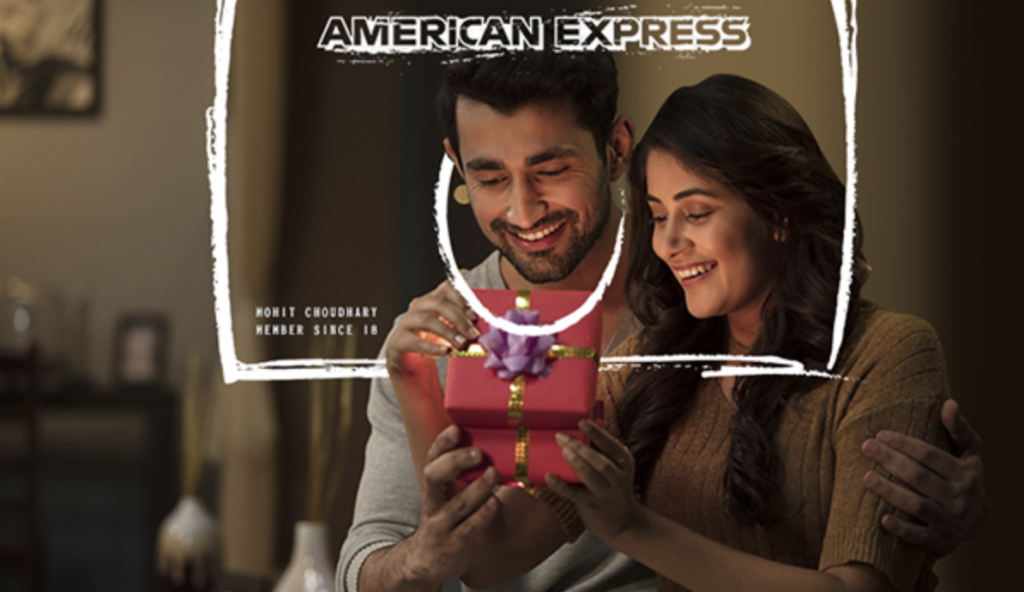 Amex Supplementary Card Offer for 15 – Get upto Rs.15 Amazon ...