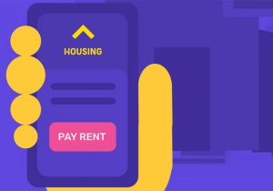 Houring.com Rent Payments