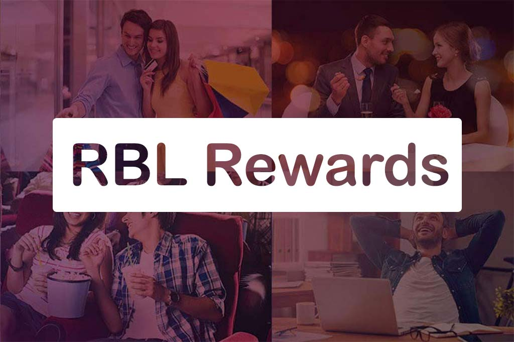 RBL rewards