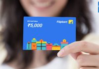 American Express adds Flipkart Vouchers for Redemptions on Platinum Travel Credit Card