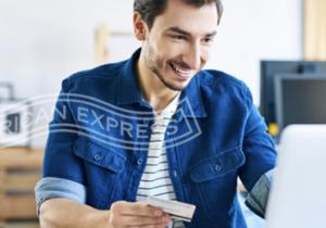 amex 12500 cashback offer