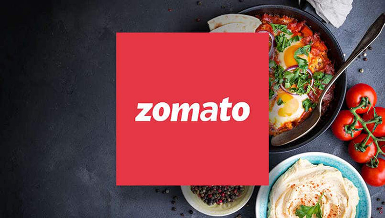 ICICI Zomato Offer