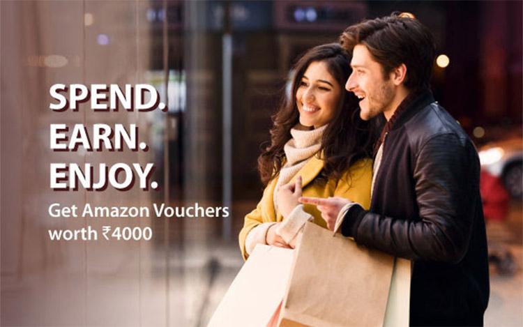 IndusInd Amex Offer - Dec 2020