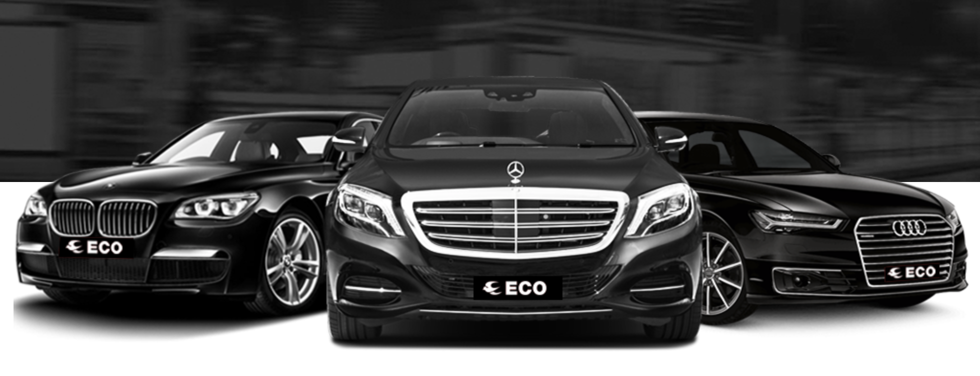 Amex Offer - Eco Rent a car