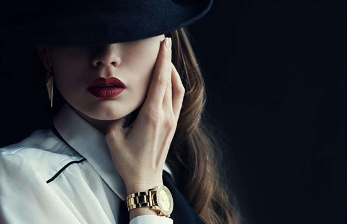 Amex Offer - TataCliQ Luxury
