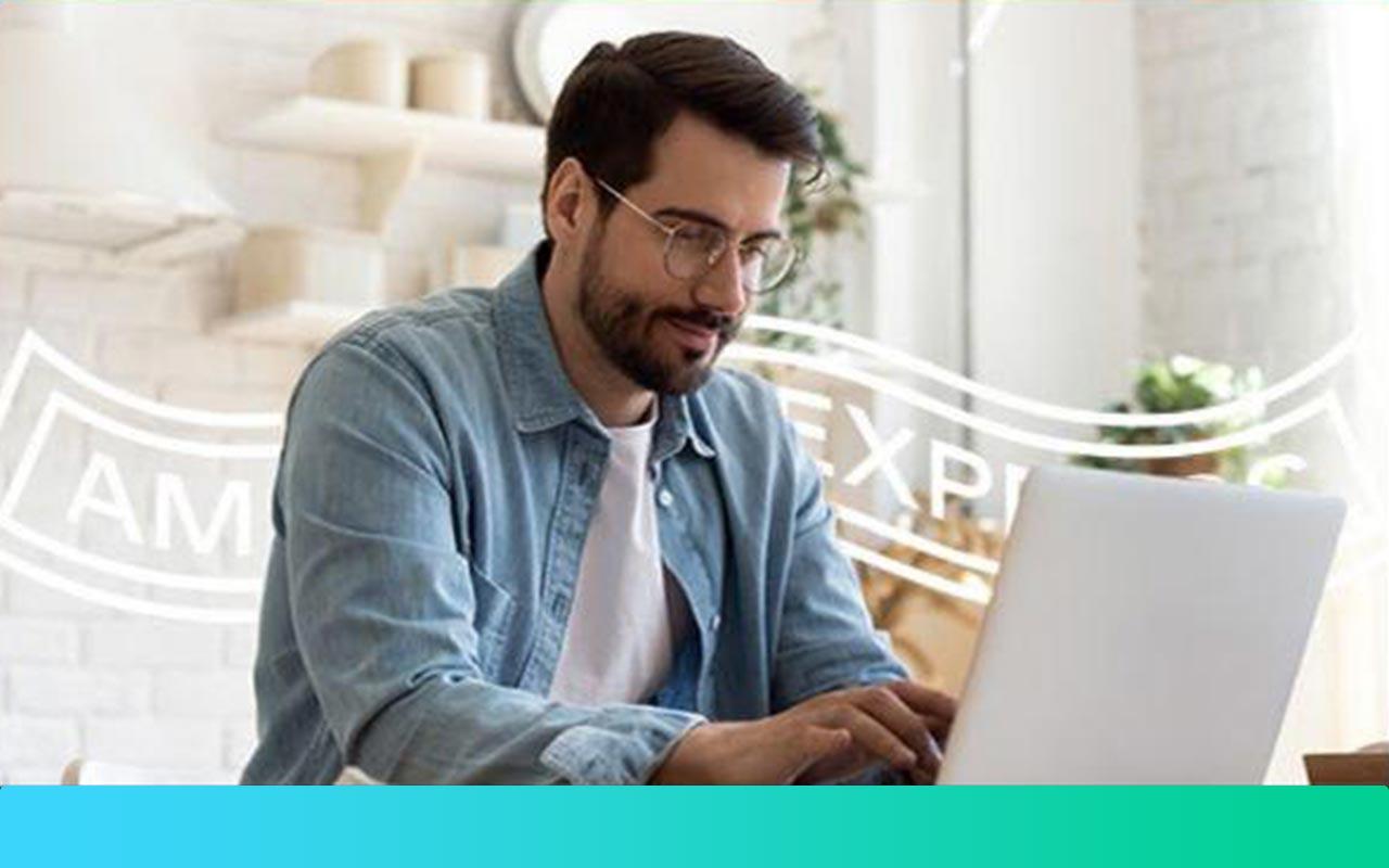 Amex Credit Limit Enhancement offer