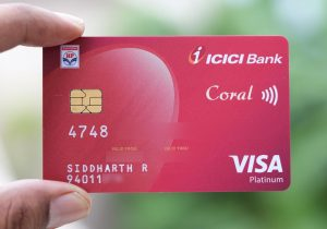 ICICI Bank HPCL Coral Credit Card Review