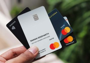 RBI mastercard Ban